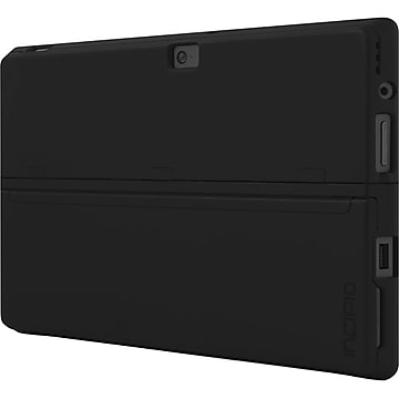 Incipio feather Ultra Thin Snap-On Case for Microsoft Surface Pro/Pro 2